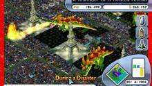 Imagen 18 de SimCity Creator