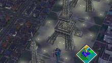 Imagen 17 de SimCity Creator