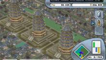 Imagen 16 de SimCity Creator