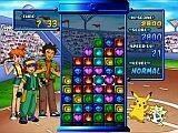 Imagen 1 de Pokémon Puzzle League CV