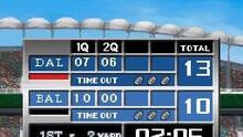 Imagen 23 de Tecmo Bowl : Kickoff