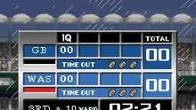 Imagen 18 de Tecmo Bowl : Kickoff