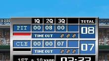 Imagen 17 de Tecmo Bowl : Kickoff