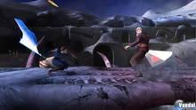 Imagen 3 de Star Wars: The Clone Wars - Lightsaber Duels