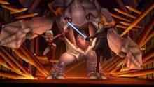 Imagen 13 de Star Wars: The Clone Wars - Jedi Alliance