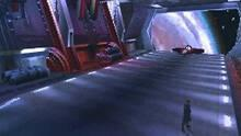 Imagen 12 de Star Wars: The Clone Wars - Jedi Alliance
