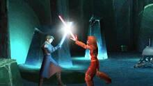 Imagen 11 de Star Wars: The Clone Wars - Jedi Alliance