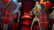 Imagen 10 de Star Wars: The Clone Wars - Jedi Alliance