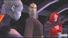 Imagen 7 de Star Wars: The Clone Wars - Jedi Alliance