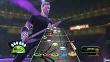 Imagen 39 de Guitar Hero: Metallica