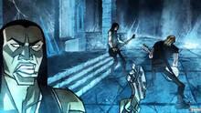 Imagen 38 de Guitar Hero: Metallica