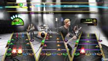 Imagen 36 de Guitar Hero: Metallica
