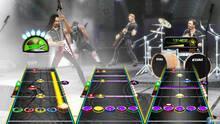 Imagen 35 de Guitar Hero: Metallica