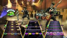 Imagen 34 de Guitar Hero: Metallica