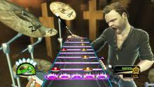 Imagen 32 de Guitar Hero: Metallica