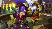 Imagen 12 de Neopets Puzzle Adventure
