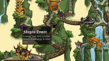 Imagen 16 de Neopets Puzzle Adventure