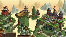 Imagen 15 de Neopets Puzzle Adventure