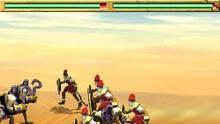 Imagen Age of Empires: Mythologies
