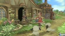 Imagen 96 de Rune Factory Frontier