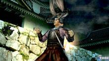 Imagen 15 de Tenchu Shadow Assassins