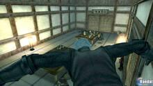 Imagen 13 de Tenchu Shadow Assassins