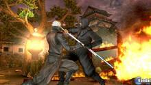 Imagen 12 de Tenchu Shadow Assassins