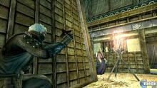 Imagen 11 de Tenchu Shadow Assassins