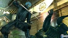 Imagen 10 de Tenchu Shadow Assassins