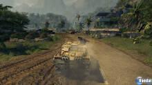 Imagen 34 de Crysis Warhead