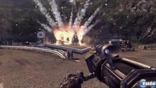 Imagen 33 de Crysis Warhead