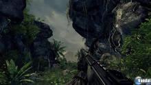 Imagen 32 de Crysis Warhead