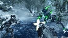 Imagen 37 de Crysis Warhead