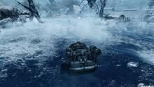 Imagen 36 de Crysis Warhead