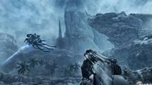Imagen 35 de Crysis Warhead