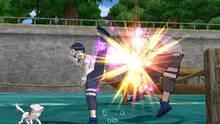Imagen 17 de Naruto: Clash of Ninja Revolution 2