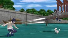 Imagen 16 de Naruto: Clash of Ninja Revolution 2