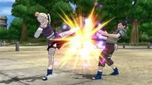 Imagen 15 de Naruto: Clash of Ninja Revolution 2