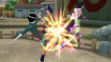 Imagen 22 de Naruto: Clash of Ninja Revolution 2