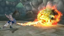 Imagen 21 de Naruto: Clash of Ninja Revolution 2