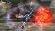 Imagen 20 de Naruto: Clash of Ninja Revolution 2