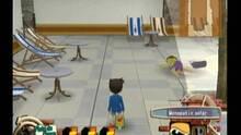 Imagen 9 de Detective Conan: La Investigación de Mirápolis