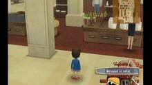 Imagen 14 de Detective Conan: La Investigación de Mirápolis