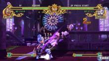 Imagen 12 de Battle Fantasia