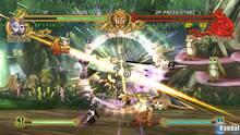 Imagen 11 de Battle Fantasia