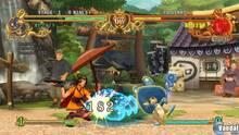 Imagen 10 de Battle Fantasia