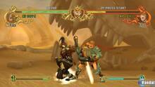 Imagen 9 de Battle Fantasia