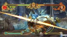 Imagen 8 de Battle Fantasia