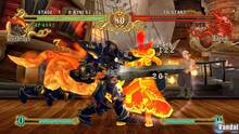 Imagen 7 de Battle Fantasia