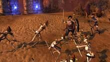 Imagen 72 de Dungeon Siege III